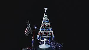 modern christmas site07 creative site07 creative work modern christmas trees
