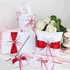 livre d or mariage pas cher cousin et livre d or mariage achat vente cousin et livre d or