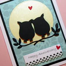 Doctor Who Congratulations Card Best 25 Cricut Anniversary Card Ideas On Pinterest Happy