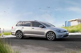 vwvortex com 2018 volkswagen golf sportwagen european spec photos