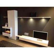 1000 Images About Tv Stands By Plateau Dynamic Home Inspiratie Tv Meubel Osvjetljenje Mi Je Ovdje Ok Ili Mozda Nack