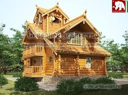 Log Cabins House Plans by Log Home House Plans Simple Log Home Plans Log House Simple Log