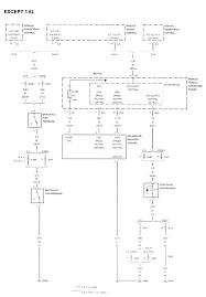 chrysler pt cruiser radiator fan chrysler pt cruiser radiator diagram wiring diagram