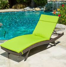Walmart Outdoor Chaise Lounge Cushions Chair U0026 Sofa Walmart Patio Cushions Chaise Lounge Cushions