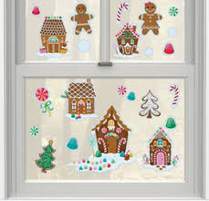 Religious Christmas Door Decorations Christmas Door Decorations U0026 Door Curtains Christmas Window