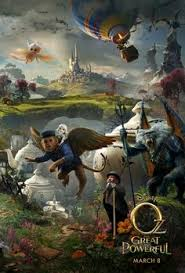 michelle williams oz the great and powerful wallpapers oz the great and powerful wizard of oz theme