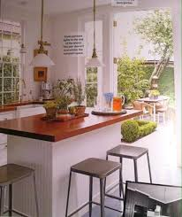 1920 kitchen cabinets 1920s kitchen cabinets white and grey vintage kitchen cabinets