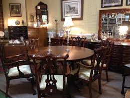 Home Decor Stores In Maryland Our Collections U0026 Dealers Emporium Antiques Frederick Md