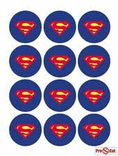 superman cake toppers superman cake topper ebay