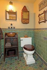 100 craft ideas for bathroom how to tile a small space