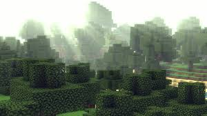 minecraft backdrop shaders photo photo in mechanicpancake minecraft profile