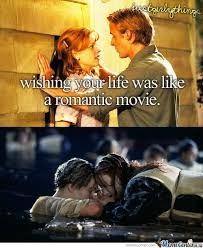 Romantic Memes - romantic memes best collection of funny romantic pictures