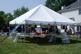 event tent rentals rent party equipment nationwide tents chairs and tables