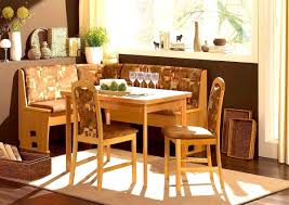 small kitchen seating ideas pleasant astonishing small kitchen table bench seating ideas ng