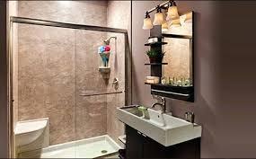 Richmond Bathrooms Bathroom Elegant Contractors Richmond Va Justbeingmyself Ideas