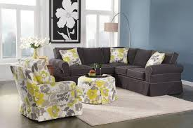 living room accent chair chair designs for living room accomplsh co