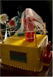 the 25 best funny grooms cake ideas on pinterest funny wedding
