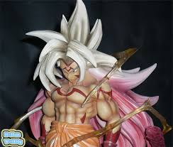 website custom dragonball action figures