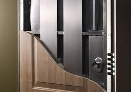 Design House Locks Reviews Door Mesmerize Motorhome Door Security Favored High Security