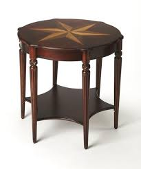 accent tables ornamic