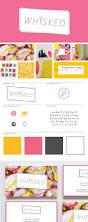 best 25 yellow color palettes ideas on pinterest room color