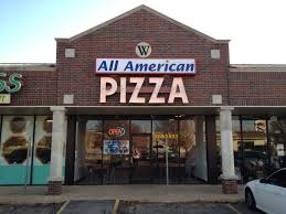 all pizza mustang ok locations all pizza