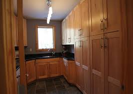 refinishing old kitchen cabinets granite countertop refinish old kitchen cabinets granite