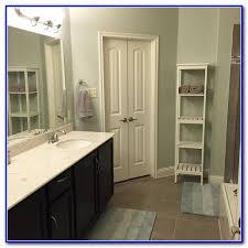 benjamin moore bathroom paint colors spa retreat painting home