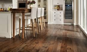 protect hardwood floors how to protect hardwood floors from furniture