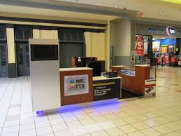 Memorial City Mall Map Susquehanna Valley Mall Directory Selinsgrove Pa