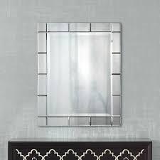 Uttermost Mirrors Free Shipping Uttermost Makura 33