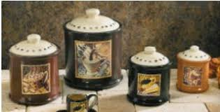 coffee kitchen canisters top 28 coffee themed kitchen canisters kitchen decor themes
