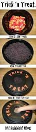 trick u0027n treat halloween prank activity guts worms brains