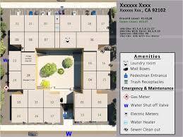 100 3d floor plan design modern house 3d floor plans