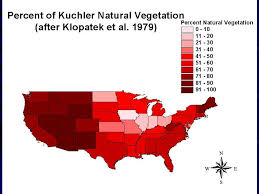 Ohio vegetaion images Usda forest service rwu ne 4153 biological trends landuse page JPG