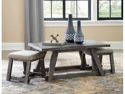 dining room stools living room stools mikos matt furniture fort dodge ia