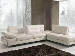 franco leather sofa stallone premium collection by franco ferri italia