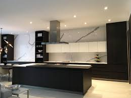 kubik interiors interior design developments kubik interiors
