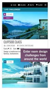 design home for android apk download