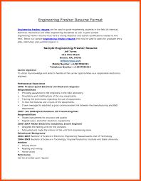 Resume Format For Mba Freshers Pdf 100 Mba Resume Format Mba Education On Resume 2017 2018