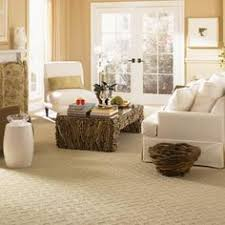 Berber Carpet Cleaning  Pinteres - Family room carpet ideas
