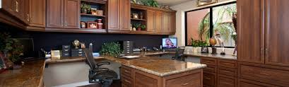 custom closets garage cabinets distinctive closets home offices