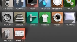 telecharger icone bureau nouvelles icônes à télécharger pour nos piêces sur home center