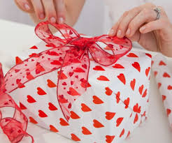 v day gifts unique s day gifts for him press business