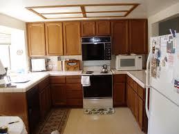 Kitchen Remodel San Jose 5 Ways To Update Your Kitchen Case San Jose