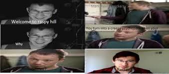 Snickers Meme - darkiplier snickers meme by mutatedwerewolf on deviantart