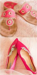 wedding shoes chagne the smarter way to wed wedding and weddings