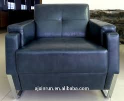 Modern Single Couch Chair Wholesale One Seater Sofa Online Buy Best One Seater Sofa From