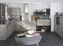 cuisines lapeyre avis avis cuisine but beautiful cuisine avec un ilot central