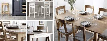 Shaker Style Dining Table And Chairs Shaker Style Kitchen Dining Furniture Tables Chairs Stools